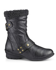 Lotus Ankle Boots EEE Fit