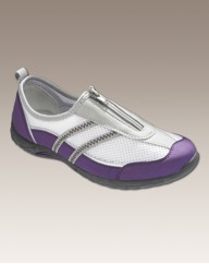 FreeStep Active Shoes E Fit