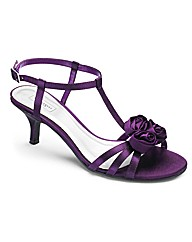 Ann Harvey Sandals EEE Fit