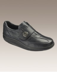 Ergonomic 4 Spots Shoe E Fit