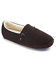 Rockport Slippers