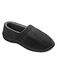Thinsulate Mens Slippers