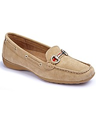 MULTIfit Trim Loafers EEE/EEEE Fit