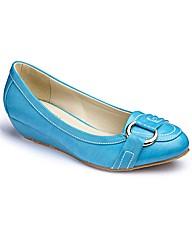 The Shoe Tailor Shoes E Fit