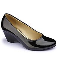 Footflex by Lotus Shoes EEE Fit