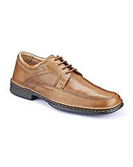 Padders Lace Shoes Standard Fit