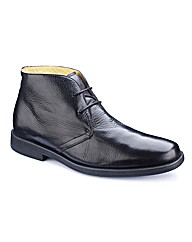 Steptronic Mens Boots Standard Fit
