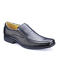 Steptronic Mens Shoes Standard Fit