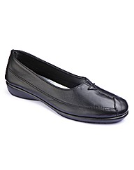 Sof2Wear Slip-On Shoes EEE Fit