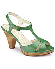 Ann Harvey Sandals E Fit