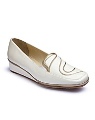 Van Dal Slip-On Shoes EEE Fit