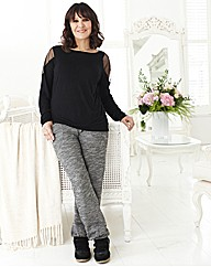 Arlene Phillips Comfort Trousers