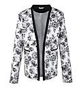 Ava By Mark Heyes Floral Print Jacket