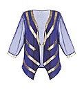 Coleen Nolan Beaded Jacket 27in