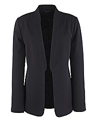 Ava By Mark Heyes Tailored Jacket