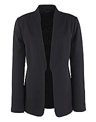 Ava By Mark Heyes Tailored Jacket