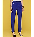 Luxe Sport Trousers Length 29in