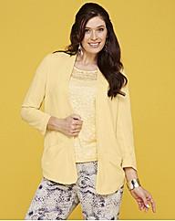 Pastel Soft Jacket
