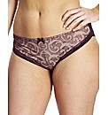 Masquerade Orla Brief