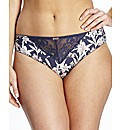 Charnos Deco Lily Brief