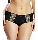 Curvy Kate Lola Brief