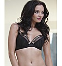 Pour Moi Bliss Undewired Full Cup Bra