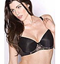 Pour Moi Secrets Moulded T-Shirt Bra