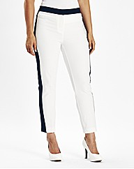 Mark Heyes Illusion Trouser