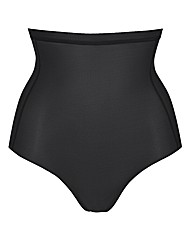 Triumph Light Sensation Highwaist Panty