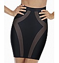 Triumph Amazing Sensation Skirt