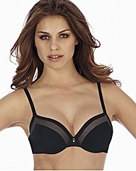 Triumph Amazing Sensation Underwired Bra
