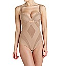 Triumph Amazing Sensation Bodysuit