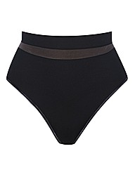 Triumph Curvy Sensation Midi Brief