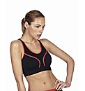 Triumph Action Fusion Star Sports Bra