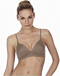 Triumph Body Make Up Padded Bra
