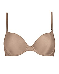 Triumph Body Make Up Underwired Bra