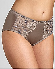 Triumph Romantic Desire Maxi Brief