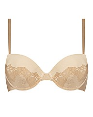 Sloggi Light Illusion WHPM T-Shirt Bra