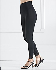 Miss Mary Firm Control Leggings