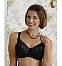 Miss Mary Underwired Bra