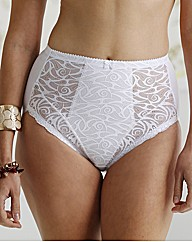 Miss Mary Shape Brief