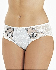 Fantasie Vivienne Brief