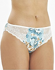 Fantasie Robyn Brief