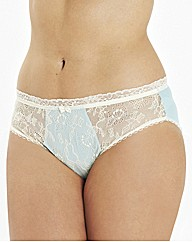 Fantasie Susanna Brief