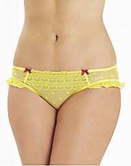 Cleo Marcie Brief