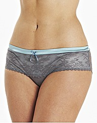Masquerade Antoinette Brief