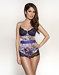 Gossard Edina Body