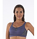 Berlei Sport Fit Top