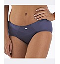 Berlei Sport Running Brief