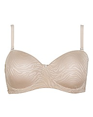 Lepel Underwired Multitasker Bra